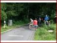 4. NissanHarzTreffen - Bild 298/393