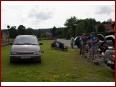 4. NissanHarzTreffen - Bild 270/393