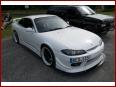 4. NissanHarzTreffen - Bild 322/393
