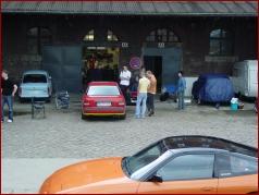 Vorschaubild des Albums - 5 Jahre Nissanfreunde-Dresden / Mai Treffen 2008