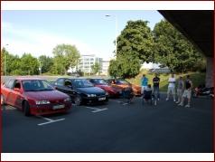 Vorschaubild des Albums - Juli Treffen 2008