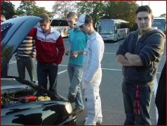 Vorschaubild des Albums - September Treffen 2008