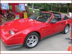 Vorschaubild des Albums - 1. NissanHarzTreffen